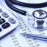 House Tax Bill Would Eliminate Medical Expense Deduction